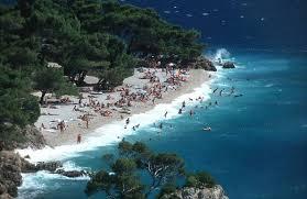 Хорватия...какое место посоветуете?
