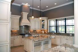 color paint white kitchen how to antique kitchen with off white paint google search for the home