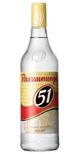 Resultado de imagem para pirassununga 51