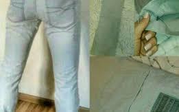 Объявления - Штаны и шорты - <b>Puma</b>. <b>Брюки</b> мужские. <b>Casual</b> ...