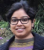 Priyanka Basu - img72688
