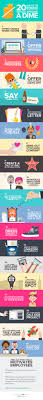 best images about the muse ingenious infographics on infographic according to dr donald clifton s book how full is your bucket the number one reason people leave their jobs is that they don t feel