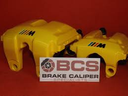 brake caliper painting service after bmw bmw office paintersjpg