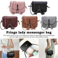 Khaki Cross Body Bags Women Australia | New Featured Khaki ...