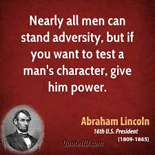 Power Quotes   QuoteHD
