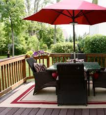 ii area rug patio rugs  outdoor patio area rugs
