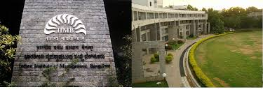 how i succeed in iim bangalore interview soumya iim bangalore is one of top b school in and the favorite among mba asp ts if one compares the iims under blacki list no doubt he will iim