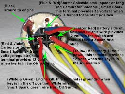 wiring to switch kohler engines and kohler engine parts store kohler wiring to switch
