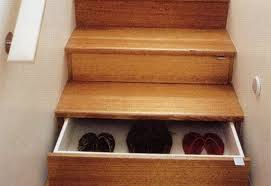 stair drawers transforming furniture adapt nyc tiny apartments tiny apartment nyc compact apartment furniture
