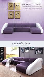modern living room new model u shape sofa style buy u shape corner sofau shaped sectional sofanew sofa styles 2016 product on alibabacom buy living room