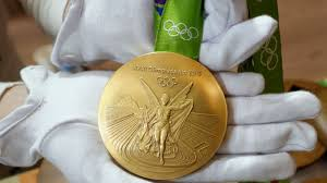 Predictions For Every Olympic Gold Medal