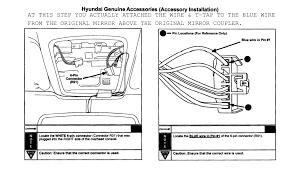 4runner wiring diagram toyota 120 platforms forum readingrat net Wiring Diagram Jazzmaster Free Picture 2015 4runner wiring diagram 2015 free wiring diagrams, wiring diagram Jazzmaster Schematic