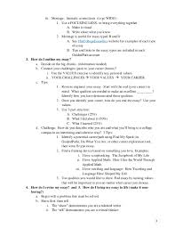 Common College Application Essay Questions        help with essay