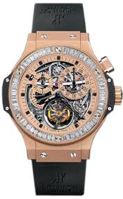 Швейцарские наручные <b>часы</b> скелетоны. Оригиналы. Выгодные ...