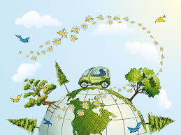 ways your kids can help protect the environment hubpages