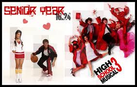 high school musical senior year 1320x840 789811 high school high school musical senior year 1320x840 789811 high school musical