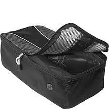 eBags <b>Shoe Bag</b> - eBags.com