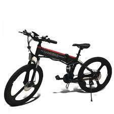 <b>Samebike</b> LO26 <b>48V</b> 10.4Ah Review and Experience – Usefulldata ...