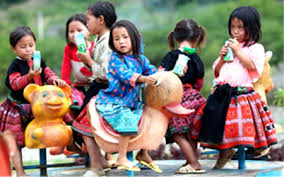 Kết quả hình ảnh cho To fulfill social policy is to guarantee human rights in Vietnam