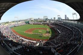 DI College <b>Baseball</b> - Home | NCAA.com