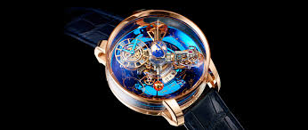 <b>Часы</b> Jacob & Co Grand Complication Masterpieces Astronomia ...