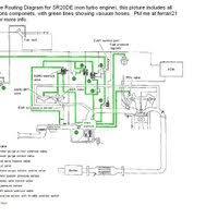 g20 vacuum diagram pictures images photos photobucket g20 vacuum diagram photo g20 vacuum diagram vacuumg20 jpg