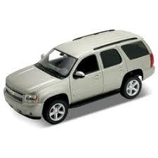 «<b>Модель машины Welly Chevrolet</b> Tahoe, 1:34-39» — Результаты ...