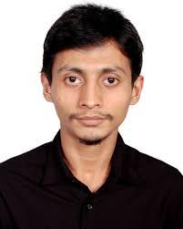 Fahim Uddin - dsc_3991