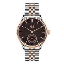 <b>Часы женские</b> GS: 316l — купить в интернет-магазине SUNLIGHT ...