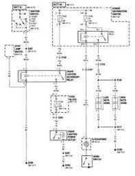1998 jeep wrangler wiring schematic 1998 image 1998 jeep wrangler wiring diagram radio images on 1998 jeep wrangler wiring schematic