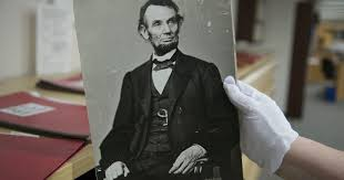 Abraham Lincoln assassination coverage revisited