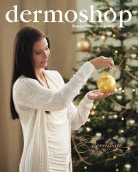 DermoshopMagazine 6_2012 by Dermosil - issuu
