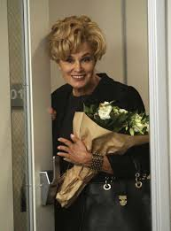 essay american horror story from cliches genius file in this file image released by fx jessica lange is shown in a