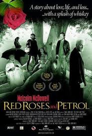 <b>Red Roses</b> and Petrol - Wikipedia