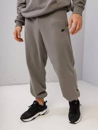 Купить мужские <b>брюки</b> Black Star Wear – каталог 2019 с ценами в ...