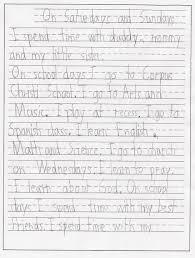 cover letter national junior honor society essay examples good cover letter cover letter template for national junior honor society essay example honors samplenational junior honor