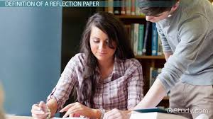 what is a reflective essay   definition format amp examples  reflection paper definition amp examples