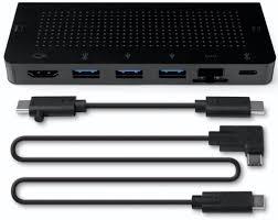 <b>USB</b>-устройства <b>TWELVE</b> SOUTH <b>хабы</b> - купить <b>USB</b>-устройство ...