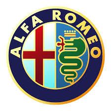 <b>Alfa</b> Romeo — Википедия