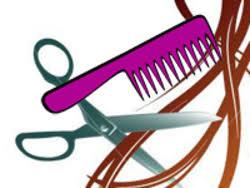 Resultado de imagem para instrumentos cabeleireiro