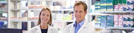 healthcare administrative jobs healthcare clinical jobs