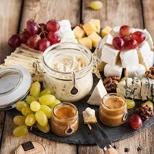 Товары АЛТАЙНИК - Мёд, <b>крем</b>-<b>мёд</b> – 117 товаров | ВКонтакте