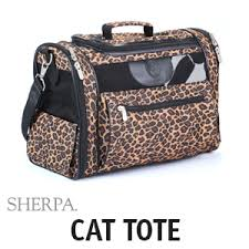 Sherpa <b>Pet</b>: Home