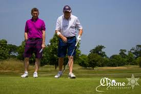 diabetes jobs and volunteering business builders charity golf day