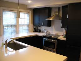 ikea complete kitchen im in the process of remodeling but my ikea kitchen is complete instal