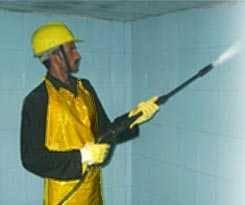 شركة تنظيف خزانات بالنعيرية بالمنطقة الشرقية