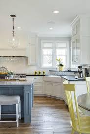 corner sinks design showcase: great neighborhood homes custom home builder edina spring showcase home