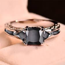 Buy cheap <b>princess</b> cut cz rings — low prices, free shipping online ...