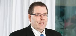 Per-Åke Halvordsson – Production Manager Airlaid, Skåpafors, and Employee Representative in the board of Duni AB: - CoreValues_per-ake-halvordssen_415w