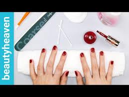 лак для ногтей color expert тон 68